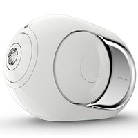 Devialet Phantom New (1200W)