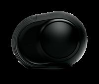 Devialet Phantom II 95 dB Черный