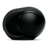 Devialet Phantom Reactor 600W Matte Black