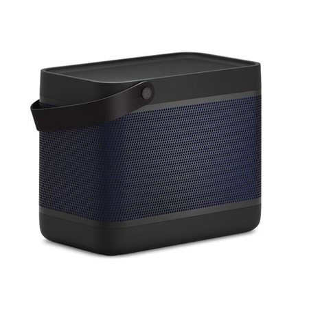 Bang & Olufsen Beolit 20 Black Anthracite