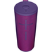 Logitech Ultimate Ears MegaBoom 3 Ultraviolet Purple