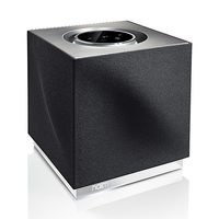 Naim Audio Mu-so Qb 2nd Generation
