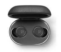 Bang & Olufsen BeoPlay E8 3rd Gen  (Black)