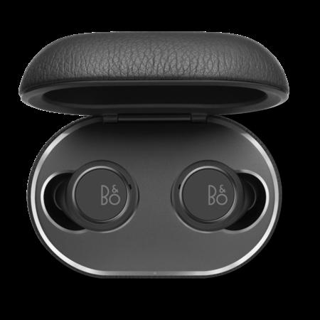 Bang & Olufsen BeoPlay E8 3rd Gen  (Black)