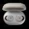 Bang & Olufsen BeoPlay E8 3rd Gen (Grey Mist)