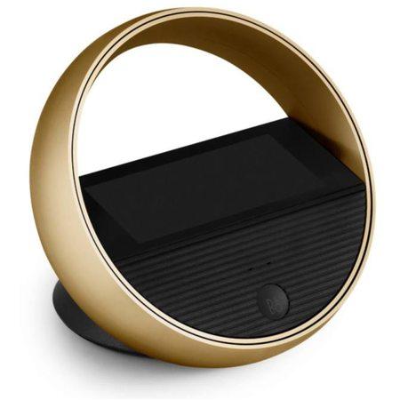 Пульт дистанционного управления Beoremote Halo Brass Tone