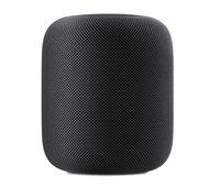 Умная колонка Apple HomePod Черная