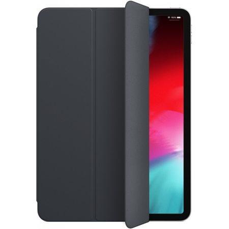 Обложка Apple Smart Folio для iPad Pro 11 (угольно-серый)