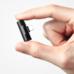 Переходник Baseus L46 iP Male to Dual iP Female Adapters (CAL46-01)