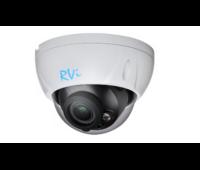 IP Видеокамера RVI-1NCD2365 (2.7-13.5)