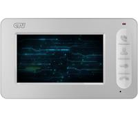 Видеодомофон Tantos Amelie HD (White)