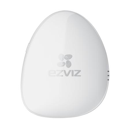 Центр управления умным домом EZVIZ A1