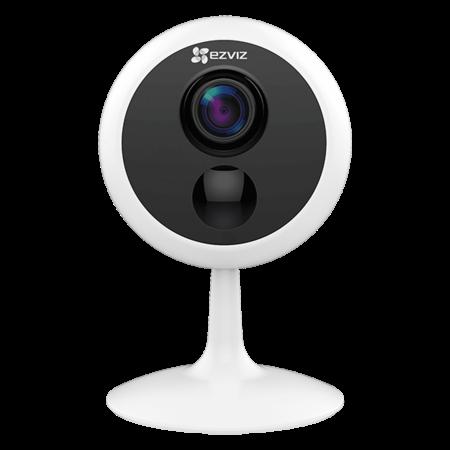 Сетевая камера EZVIZ С1С PIR 1080P