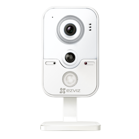 IP видеокамера EZVIZ C2W