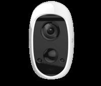 IP камера EZVIZ C3A