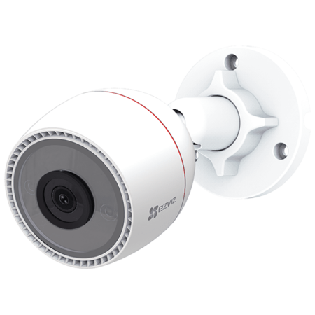 Сетевая камера EZVIZ C3T 4мм