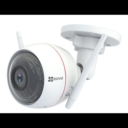 Сетевая камера EZVIZ Husky Air (2 Мп 2.8 мм)
