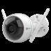 Сетевая камера EZVIZ C3WN 4мм