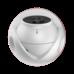 Wi-Fi Видеокамера EZVIZ C4W 4мм