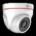IP камера EZVIZ C4W 4мм