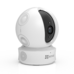 Сетевая камера EZVIZ C6C, белый