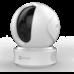 Сетевая камера EZVIZ C6CN 1080p