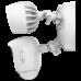 Сетевая камера EZVIZ LC1C