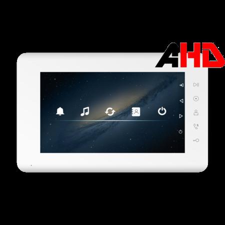 Видеодомофон Tantos Mia HD