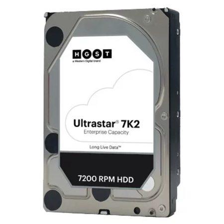 Жесткий диск HGST 1 TB HUS722T1TALA604