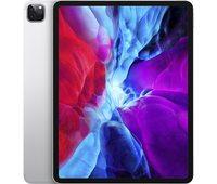 Apple iPad Pro 12.9 (2020) Wi-Fi + Cellular 128GB, серебристый