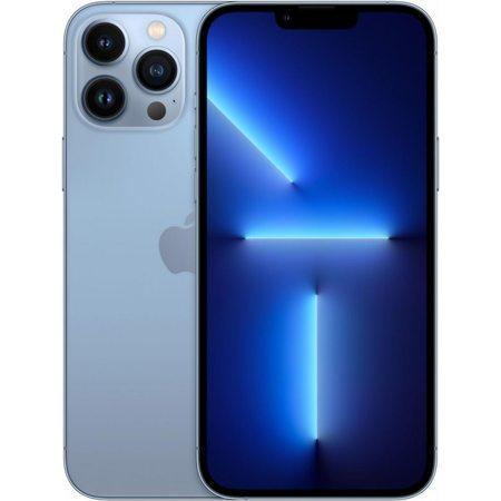 Смартфон Apple iPhone 13 Pro, 1 ТБ, Небесно-Голубой