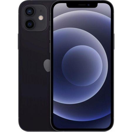 Apple iPhone 12 256GB (черный)