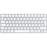 Клавиатура Magic Keyboard, русская раскладка