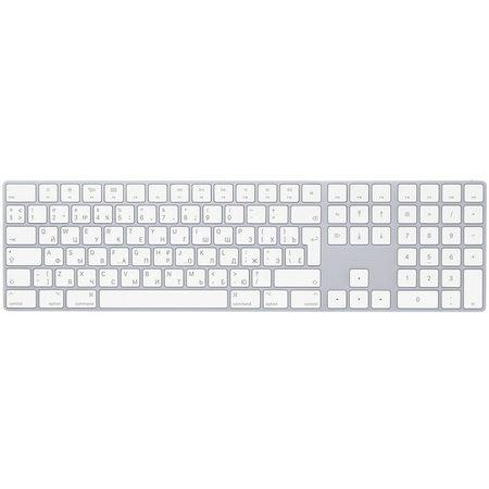 Клавиатура Magic Keyboard, проводная