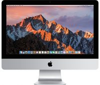 "Apple iMac 21.5"" Core i5 2.3 ГГц, 8 ГБ, 1 ТБ, Intel Iris Plus 640 (MMQA2)"
