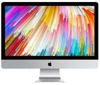 "Apple iMac 27"" Retina 5K Core i5 3.4 ГГц, 8 ГБ, 1 ТБ Fusion Drive, Radeon Pro 570 4 ГБ (MNE92)"