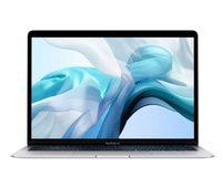 "MacBook Air 13"" Dual-Core i3/1.1/8/256 MWTK2RU/A Серебристый"