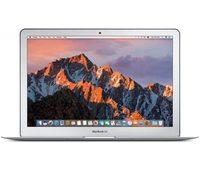 """MacBook Air 13"""" Core i5/1.8Ghz/8/128GB SSD MQD32RU/A Silver"""