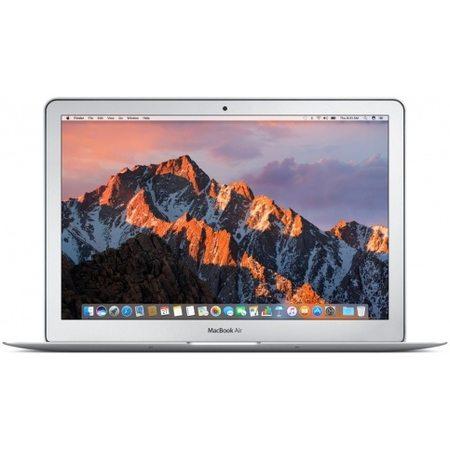 """MacBook Air 13"""" Core i5/1.8Ghz/8/256GB SSD MQD42RU/A Silver"""