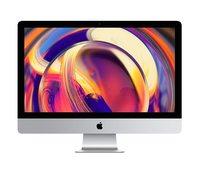 "Apple iMac 21,5"" 4 Core i3 3,6 ГГц, 8 ГБ, 1 ТБ, RPro 555X (MRT32)"
