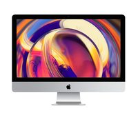 "Apple iMac 21,5"" 6 Core i5 3 ГГц, 8 ГБ, 1 ТБ FD, RPro 560X (MRT42)"