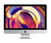 "Apple iMac 27"" 6 Core i5 3 ГГц, 8 ГБ, 1 ТБ FD, RPro 570X (MRQY2)"