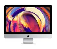 "Apple iMac 27"" 6 Core i5 3,1 ГГц, 8 ГБ, 1 ТБ FD, RPro 575X (MRR02)"