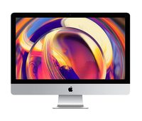 "Apple iMac 27"" 6 Core i5 3,7 ГГц, 8 ГБ, 2 ТБ FD, RPro 580X (MRR12)"