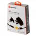 Сетевое зарядное устройство Griffin PowerBlock Wall Charger с кабелем Lightning 10W