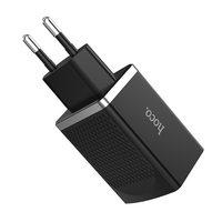 Сетевое зарядное устройство Hoco C43A