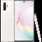 Samsung Galaxy Note 10+ 256GB (белый)