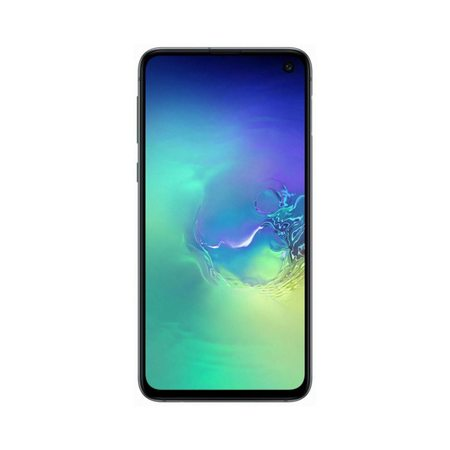 Samsung Galaxy S10e 6/128GB (аквамарин)