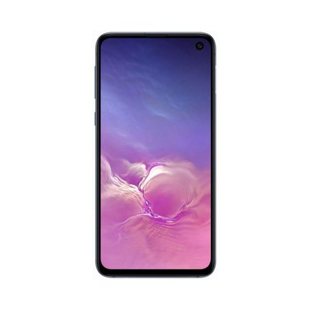 Samsung Galaxy S10e 6/128GB (оникс)