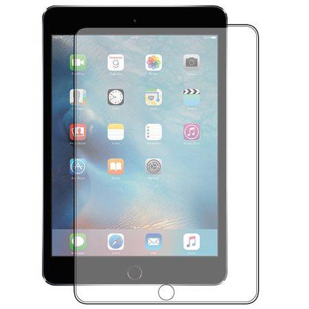 Защитное стекло для iPad 2018